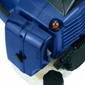 motor einhell benzin-rasentrimmer bg-pt 2538 as