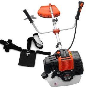 rotfuchs-motorsense-orange-bc