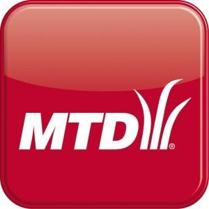 mtd-2
