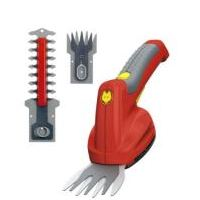 WOLF-Garten FINESSE 50 SET 7269000