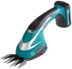 04-Bosch-DIY-Akku-Grasschere-AGS-7-2-LI