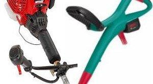 r2-benzin-vs-akku